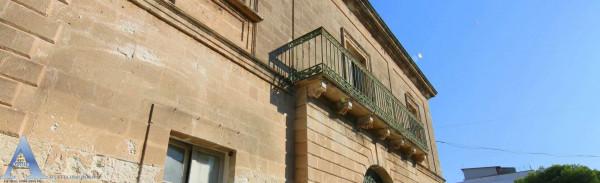 Villa in vendita a Taranto, Residenziale, Con giardino, 300 mq - Foto 7