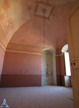 Villa in vendita a Taranto, Residenziale, Con giardino, 300 mq - Foto 14
