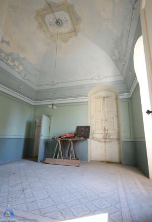 Villa in vendita a Taranto, Residenziale, Con giardino, 300 mq - Foto 15