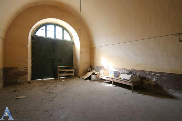 Villa in vendita a Taranto, Residenziale, Con giardino, 300 mq - Foto 21