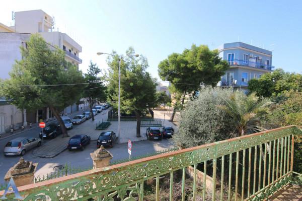 Villa in vendita a Taranto, Residenziale, Con giardino, 300 mq - Foto 6
