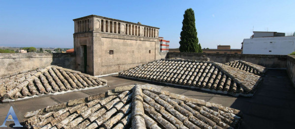 Rustico/Casale in vendita a Taranto, Residenziale, Con giardino, 300 mq - Foto 5