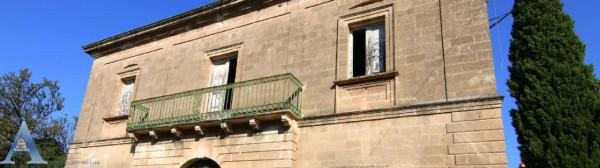 Rustico/Casale in vendita a Taranto, Residenziale, Con giardino, 300 mq - Foto 4