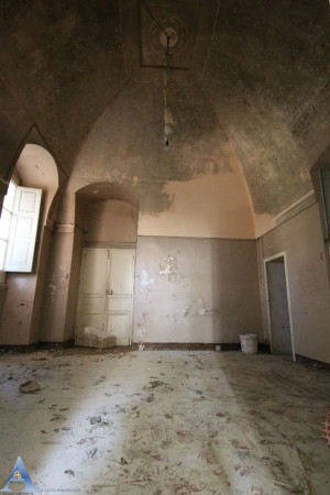 Rustico/Casale in vendita a Taranto, Residenziale, Con giardino, 300 mq - Foto 12