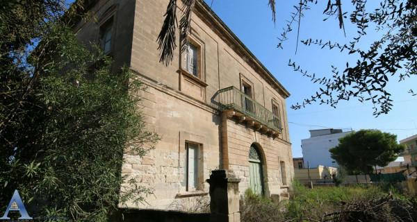 Rustico/Casale in vendita a Taranto, Residenziale, Con giardino, 300 mq - Foto 27