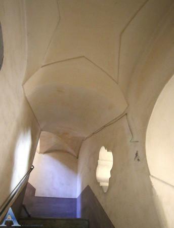 Rustico/Casale in vendita a Taranto, Residenziale, Con giardino, 300 mq - Foto 18