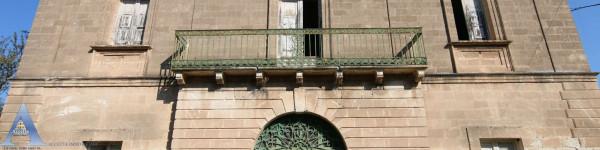 Rustico/Casale in vendita a Taranto, Residenziale, Con giardino, 300 mq - Foto 28