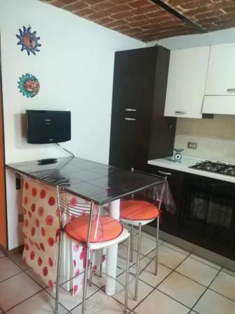 Appartamento in vendita a Alessandria, 50 mq