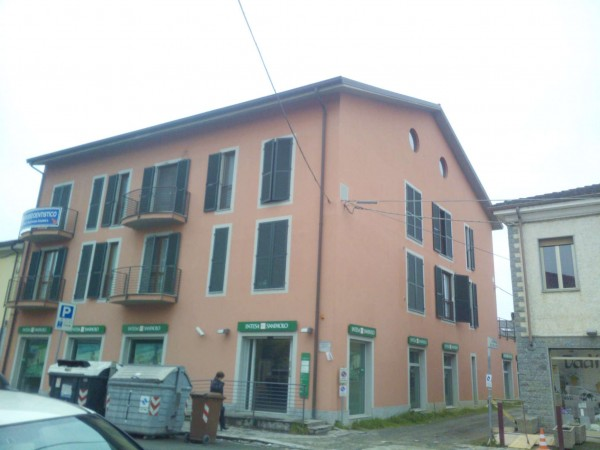 Appartamento in affitto a Alessandria, Spinetta Marengo, 50 mq