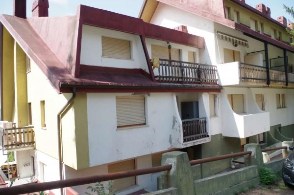 Appartamento in vendita a Viola, St.gree, 45 mq