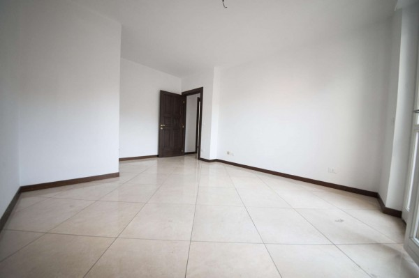 Appartamento in vendita a Torino, Corso Sommelier, 145 mq ...