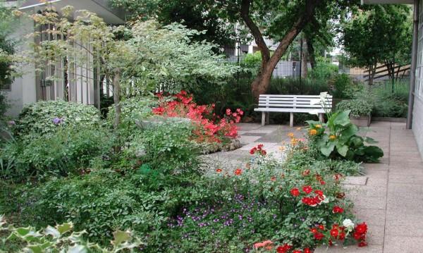 Villa in vendita a Cinisello Balsamo, Robecco, Con giardino, 450 mq
