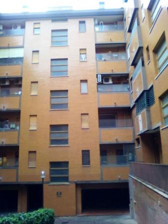 Appartamento in vendita a Roma, Camilluccia, Con giardino, 60 mq - Foto 18