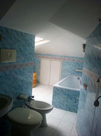 Appartamento in vendita a Roma, Camilluccia, Con giardino, 60 mq - Foto 7