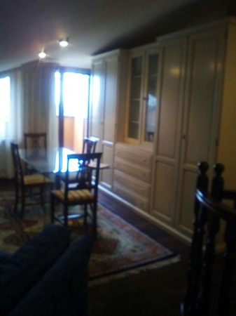 Appartamento in vendita a Roma, Camilluccia, Con giardino, 60 mq - Foto 15