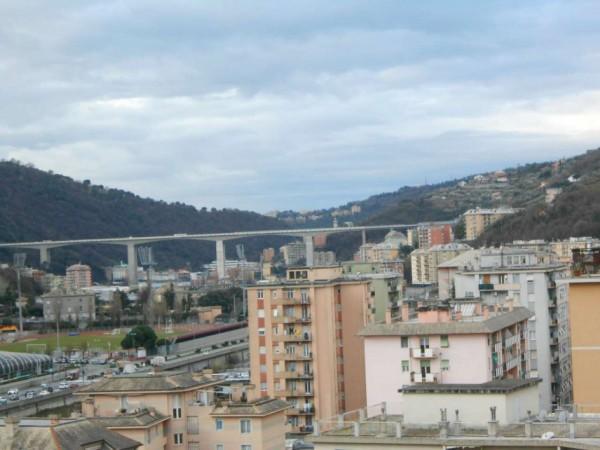 Appartamento in vendita a Genova, Via Piacenza, 86 mq - Foto 31