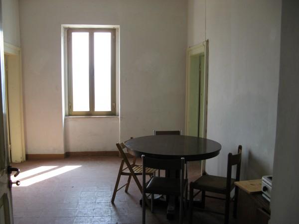 Locale Commerciale  in vendita a Ofena, Colonia Frasca, 400 mq - Foto 23