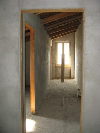 Locale Commerciale  in vendita a Ofena, Colonia Frasca, 400 mq - Foto 14