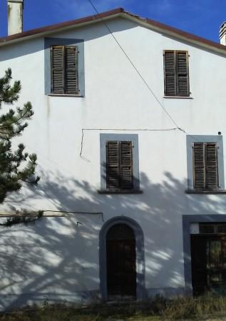 Locale Commerciale  in vendita a Ofena, Colonia Frasca, 400 mq - Foto 19
