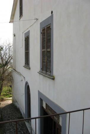 Locale Commerciale  in vendita a Ofena, Colonia Frasca, 400 mq - Foto 8