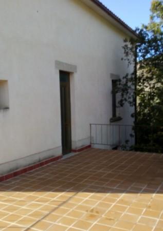 Locale Commerciale  in vendita a Ofena, Colonia Frasca, 400 mq - Foto 18