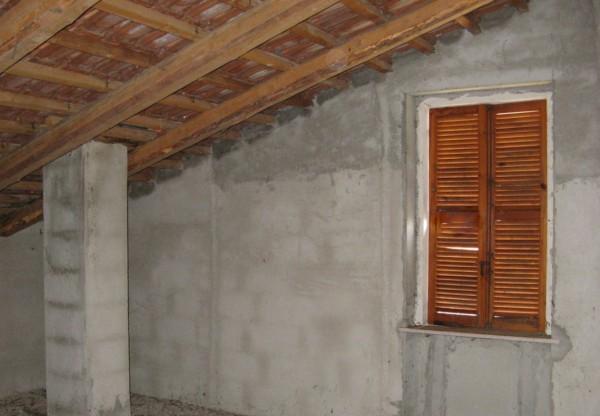 Locale Commerciale  in vendita a Ofena, Colonia Frasca, 400 mq - Foto 12