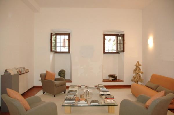 Appartamento in vendita a Perugia, Centro, 110 mq
