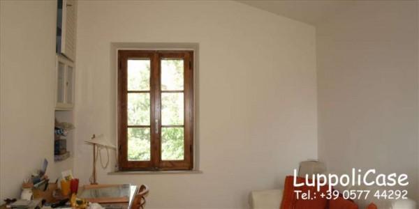 Appartamento in vendita a Castelnuovo Berardenga, 90 mq - Foto 11