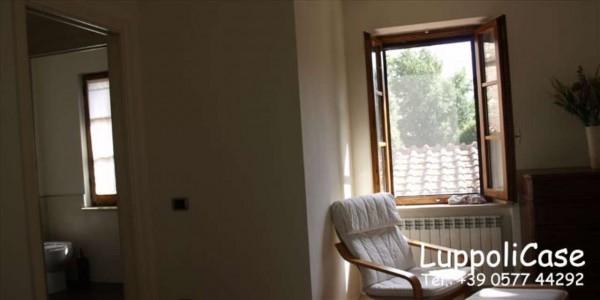 Appartamento in vendita a Castelnuovo Berardenga, 90 mq - Foto 6