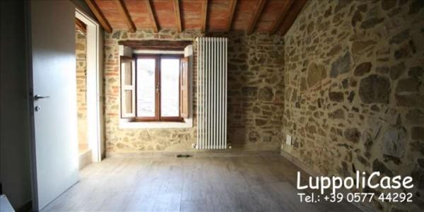 Appartamento in vendita a Castelnuovo Berardenga, 92 mq - Foto 1