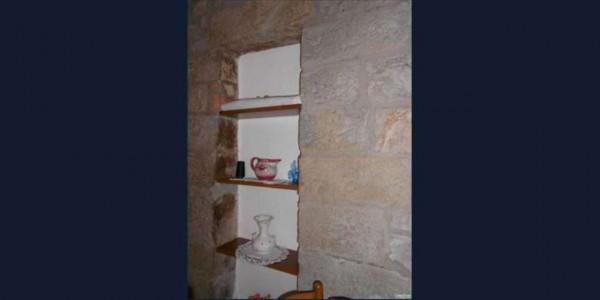Appartamento in vendita a Gaiole in Chianti, 200 mq - Foto 5