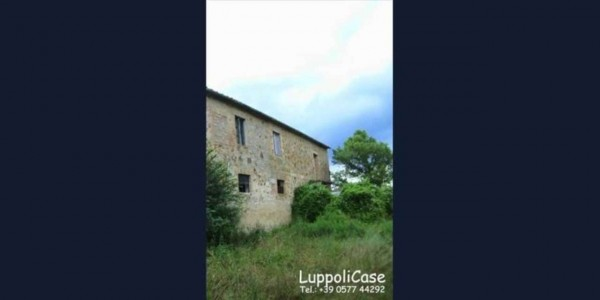 Villa in vendita a Murlo, Con giardino, 500 mq - Foto 10