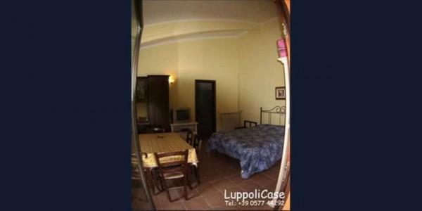 Villa in vendita a Radicondoli, Arredato, con giardino, 700 mq - Foto 4