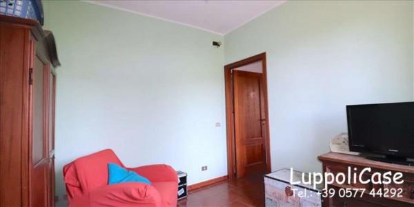 Appartamento in vendita a Siena, 70 mq - Foto 12