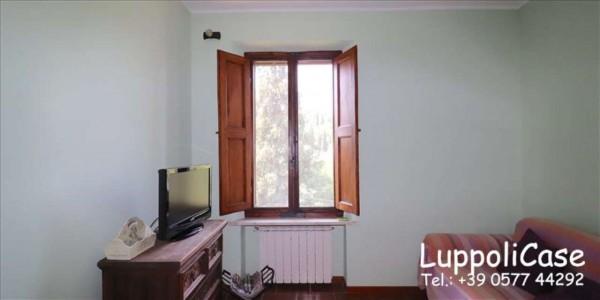 Appartamento in vendita a Siena, 70 mq - Foto 13