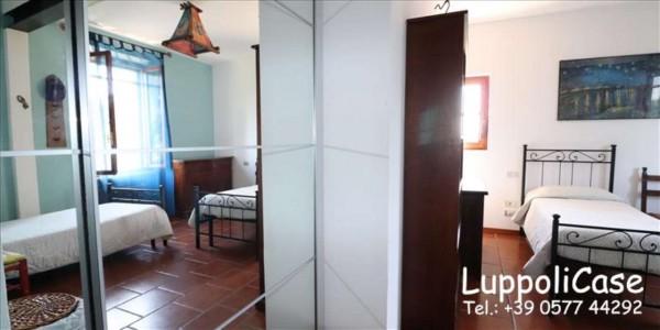 Appartamento in vendita a Siena, 70 mq - Foto 5