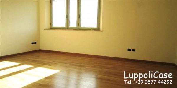 Appartamento in vendita a Siena, Con giardino, 145 mq - Foto 15