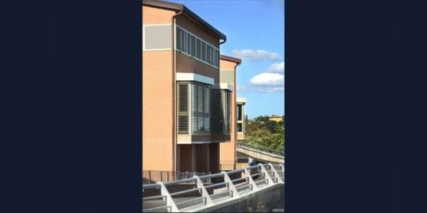 Appartamento in vendita a Siena, Con giardino, 145 mq - Foto 29