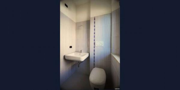Appartamento in vendita a Siena, Con giardino, 145 mq - Foto 26