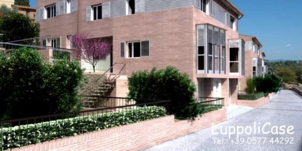 Appartamento in vendita a Siena, Con giardino, 145 mq - Foto 32