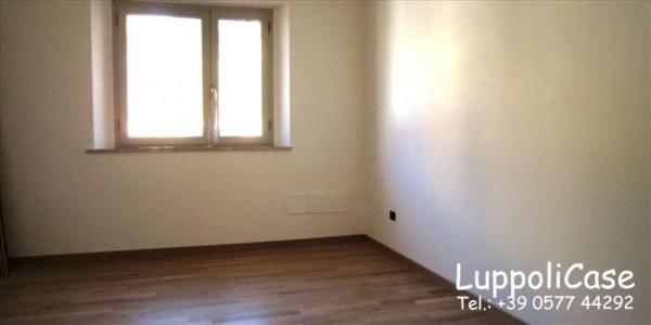 Appartamento in vendita a Siena, Con giardino, 145 mq - Foto 19