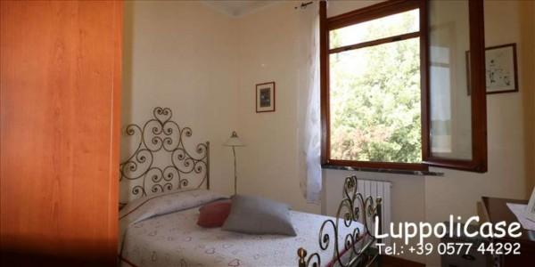 Villa in vendita a Sovicille, Con giardino, 180 mq - Foto 8