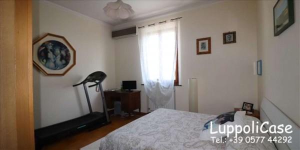 Villa in vendita a Sovicille, Con giardino, 180 mq - Foto 7