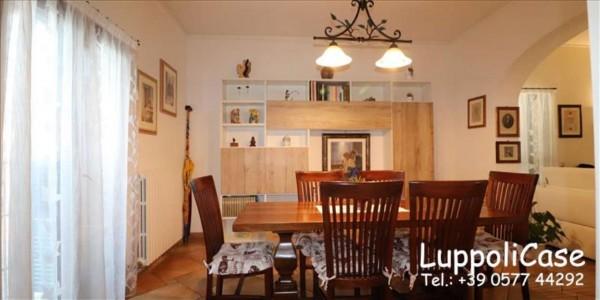 Villa in vendita a Sovicille, Con giardino, 180 mq - Foto 11