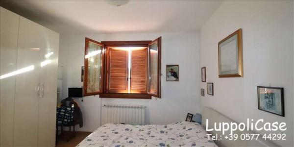 Appartamento in vendita a Sovicille, 76 mq - Foto 6