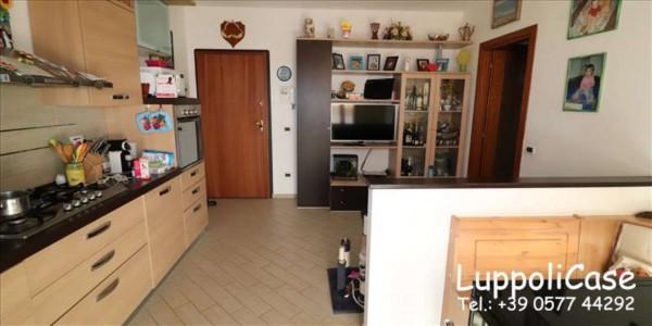 Appartamento in vendita a Sovicille, 76 mq - Foto 10