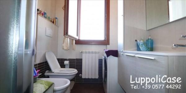 Appartamento in vendita a Sovicille, 76 mq - Foto 3