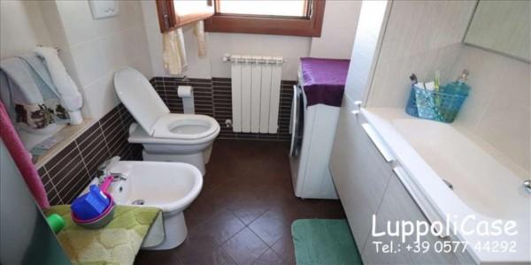 Appartamento in vendita a Sovicille, 76 mq - Foto 4