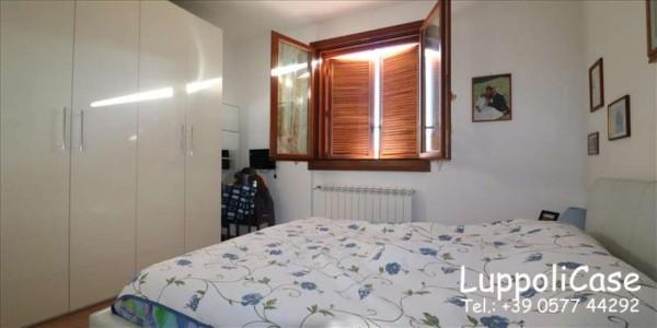 Appartamento in vendita a Sovicille, 76 mq - Foto 5