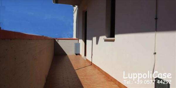 Appartamento in vendita a Follonica, 90 mq - Foto 1